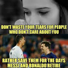 soccer memes soccer memes added a new photo facebook