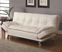 Futon Sleeper Sofa Bed 1805 Best Futons Images On Pinterest Futons Futon Mattress And