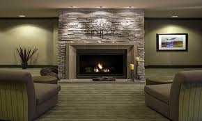 inexpensive sofa sets contemporary stone fireplaces modern stone