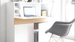 model de bureau secretaire bureau idées de décoration