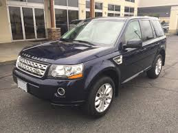 land rover lr2 2012 pre owned land rover lr2 warwick ri