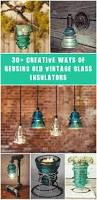 Cool Man Cave Lighting by 233 Best Very Cool Diy Light Fixtures Images On Pinterest