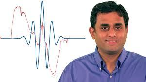 tutorial wavelet matlab understanding wavelets part 1 what are wavelets video matlab