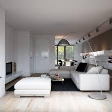 Zuo Floor L In Floor Lighting Sustainablepals Org