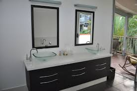 bathrooms custom built kitchen bathroom and home renovations