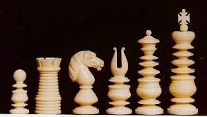 chess set designs the chess set design standard art of design