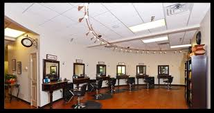 birmingham hair salon 35242 capelli salon 205 408 0303 beauty