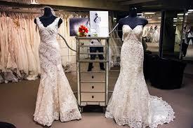 richie wedding dress mona richie