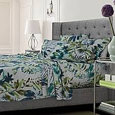 Girls Hawaiian Bedding by Tropical Bedding Shower Curtains Bedspreads Quilts U0026 More Bed