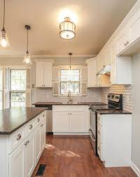 kitchen cabinets assembly required colorado white shaker kitchen cabinets white colorado kitchen