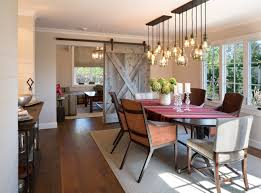Farmhouse Dining Room Lighting by Brilliant Ideas Pottery Barn Dining Room Lighting Fashionable