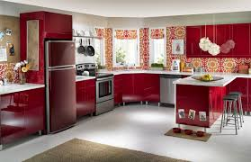 The Best Kitchen Choosing The Best Kitchen Appliances For Your Home Fooyoh