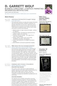 web architect resume sample architect resume jennywashere com