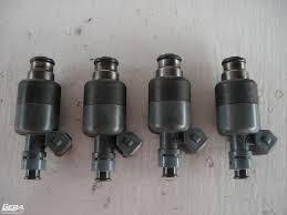 chasti za lexus is 200 инжекторна дюза opel astra f corsa b 1 4 i 16v втора употреба на