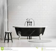 black bathtub 20 bathroom design on black plastic tub home depot