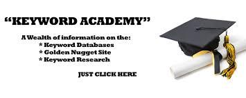 vons job application form online information