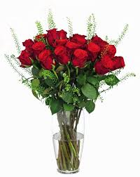 how much does a dozen roses cost tesco launch dozen roses bouquet for s day and it s 47