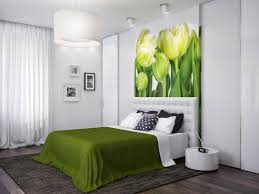 bedroom design amazing home wall painting painted bedroom