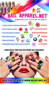 55 best nail apparel nail decals www nailapparel net images on