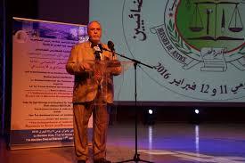 chambre nationale des huissiers de justice algerie 1er forum national des huissiers de justice à oran les 11 et 12