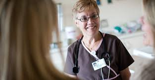 Select Medical Help Desk Jobs In Vermont Health Careers University Of Vermont Medical