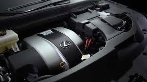 lexus rx 450h white 2016 2016 lexus rx 450h interior design automototv deutsch youtube
