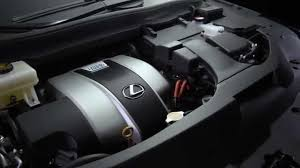 lexus rx 2016 interior 2016 lexus rx 450h interior design automototv deutsch youtube
