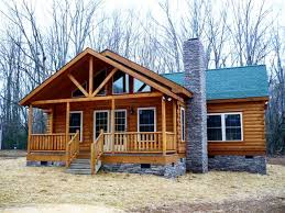 7 best flat rock log home gallery images on pinterest blue ridge