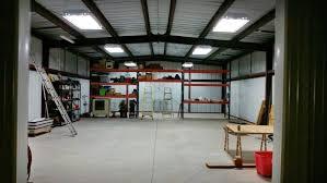 metal workshops workshop plans u0026 ideas general steel