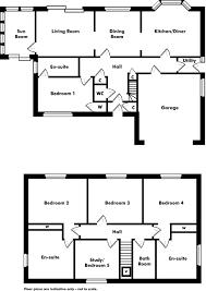 detached villa for sale cruachan house culbokie iv7 8jh hspc