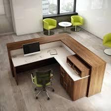 mobiler de bureau mobilier de bureau jpg slide meuble de bureau jpg meetharry co