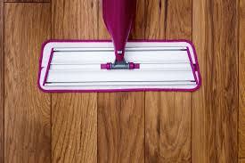 Can You Clean Laminate Floors With Vinegar Recipes For Homemade Mopping Solutions