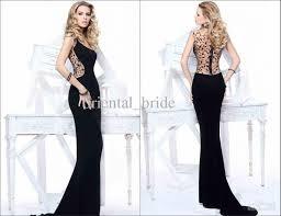 dh prom dresses 37 best dh gate images on formal dresses formal