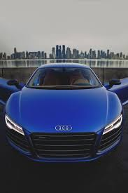 future audi r8 best 25 audi r8 v10 plus ideas on pinterest r8 v10 plus audi