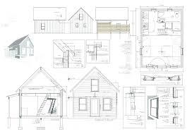 floor plans of a house backyard floor plans backyard bungalow plans house plan no the