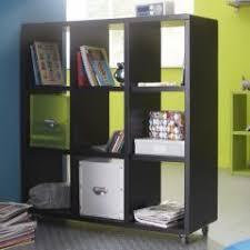 petit meuble pour chambre meuble rangement casier affordable armoires de rangement et petits