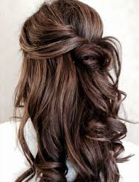 low light hair color every hair coloring term you need to know