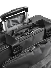 samsonite rolling pilocase cityvibe best prices