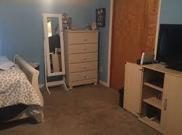Pennsylvania House Bedroom Furniture Central City Real Estate Central City Pa Homes For Sale Zillow