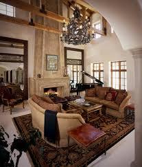 arizona home decor arizona decorating ideas brilliant interior designers arizona