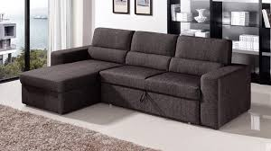 Air Bed Sofa Sleeper Hide A Bed Sofa Sleeper With Air Southbaynorton Interior Home