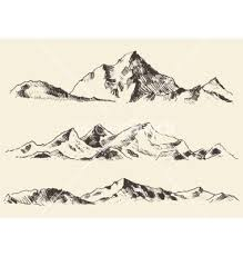 80 best mountains images on pinterest mountains adobe