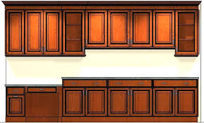 amish made kitchen islands custom made kitchen cabinets island wine rack premade toronto