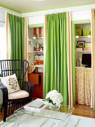 the 25 best curtains for closet doors ideas on pinterest closet