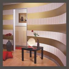 Plastic Wall Panels For Bathrooms by Pvc Wall Panels More Durable And Attractive Best House Design