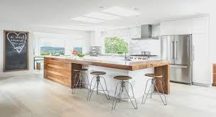 kitchen garden kitchen design decor idea stunning gallery with