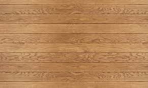 25 awesome wood textures for free in high resolution