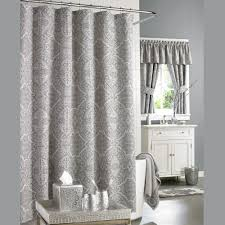 Touch Of Class Shower Curtains Touch Of Class Shower Curtain Hooks Shower Curtains Ideas