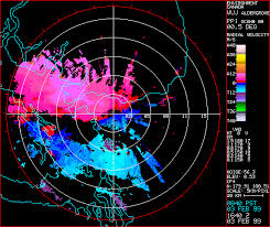 us radar weather map map maps maps doppler radar