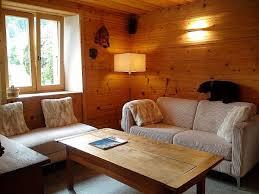 chambre d hote a chamonix chambre unique chambre d hote chamonix chambre d hote chamonix